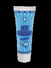 ICE POWER KIDS KYLMÄVOIDE 60 G