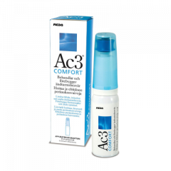 AC3 COMFORT GEL 45 ML
