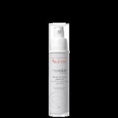Avene PhysioLift night balm 30 ml