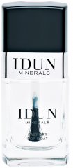 IDUN kynsilakka Brilliant 11 ml