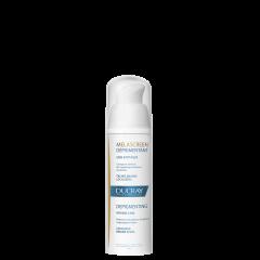Ducray Melascreen Depigmenting care 30 ml
