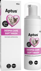 APTUS DERMA CARE SOFT WASH 150 ml