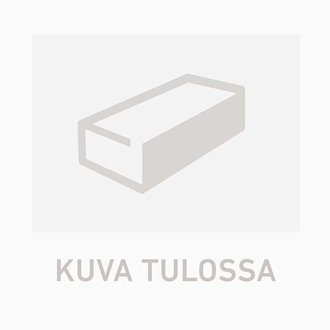 LANSINOH TUTTIPULLO 240 ML 1 kpl